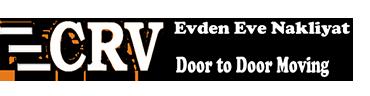 CRV Evden Eve Nakliyat, Taşımacılık Firmaları Fiyatları | CRV Evden Eve Nakliyat, Taşımacılık Firmaları Fiyatları